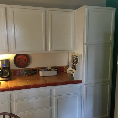 counter meets pantry